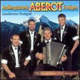 Jodler4 Aberot (CD Phonoplay)