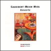 Konzerte (CD MS)