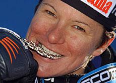 L'ex-skieuse Corinne Rey-Bellet assassinée - sriimg20060501-6673354-0-data