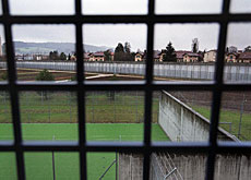 Lifelong detention is in breach of basic human rights
