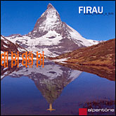 Firau (CD Phonag)