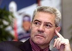 Per Jean-Daniel Mudry la Svizzera può ancora sperare di organizzare i Giochi olimpici