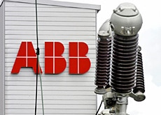 The year 2006 is ending on a high note for ABB