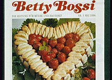 www.bettybossi.ch