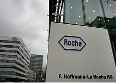 The anaemia drug market could be worth more $1 billion to Roche
