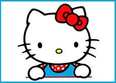 キティちゃんが好き Swi Swissinfoch