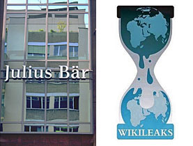 The move to shut down Wikileaks was called both superfluous and draconian