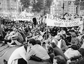 6 sexuelle Revolution der 60er und 70er Jahre