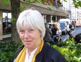 Eliane Perrin a quitté le Parti du Travail (communiste) en 67 pour devenir « - sriimg20080428-9025847-0-data