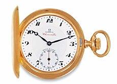 5965fb2bf3f A mania do relógio Omega - SWI swissinfo.ch
