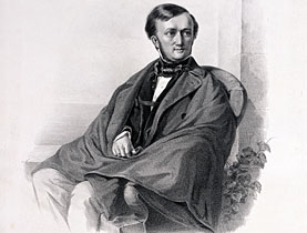 wagner zurich essays His essay in this volume provides a brief smattering of the information recently published in his more expansive book richard wagner's zurich: the muse of place (which i recently reviewed.