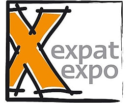 The expat expo is taking place in Basel for the first time