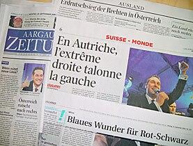 (swissinfo.ch)