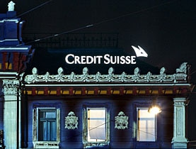 Credit Suisse says it is balancing the interests of shareholders, regulators and employees