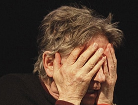 The court said Polanski could be placed under house arrest