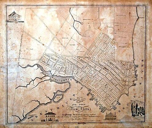 New Bern - SWI swissinfo.ch Battle Map Of New Bern Nc on battle of fredericksburg 1862, battle of tampa 1862, battle of kinston 1862, battle of roanoke island 1862, battle of fort macon 1862, battle of camden 1862, battle of winchester 1862,
