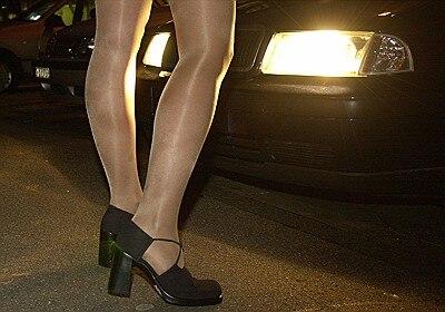 casas de prostitutas prostitutas suiza