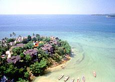 沖 地震 スマトラ スマトラ島沖地震 (2004年)