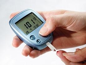 علماء سويسريون يبتكرون بديلا عن ح ـقـن الإنسولين للمصابين بداء السكري Swi Swissinfo Ch