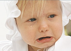 "Angelina"" shoots up Swiss baby name chart - SWI swissinfo.ch"
