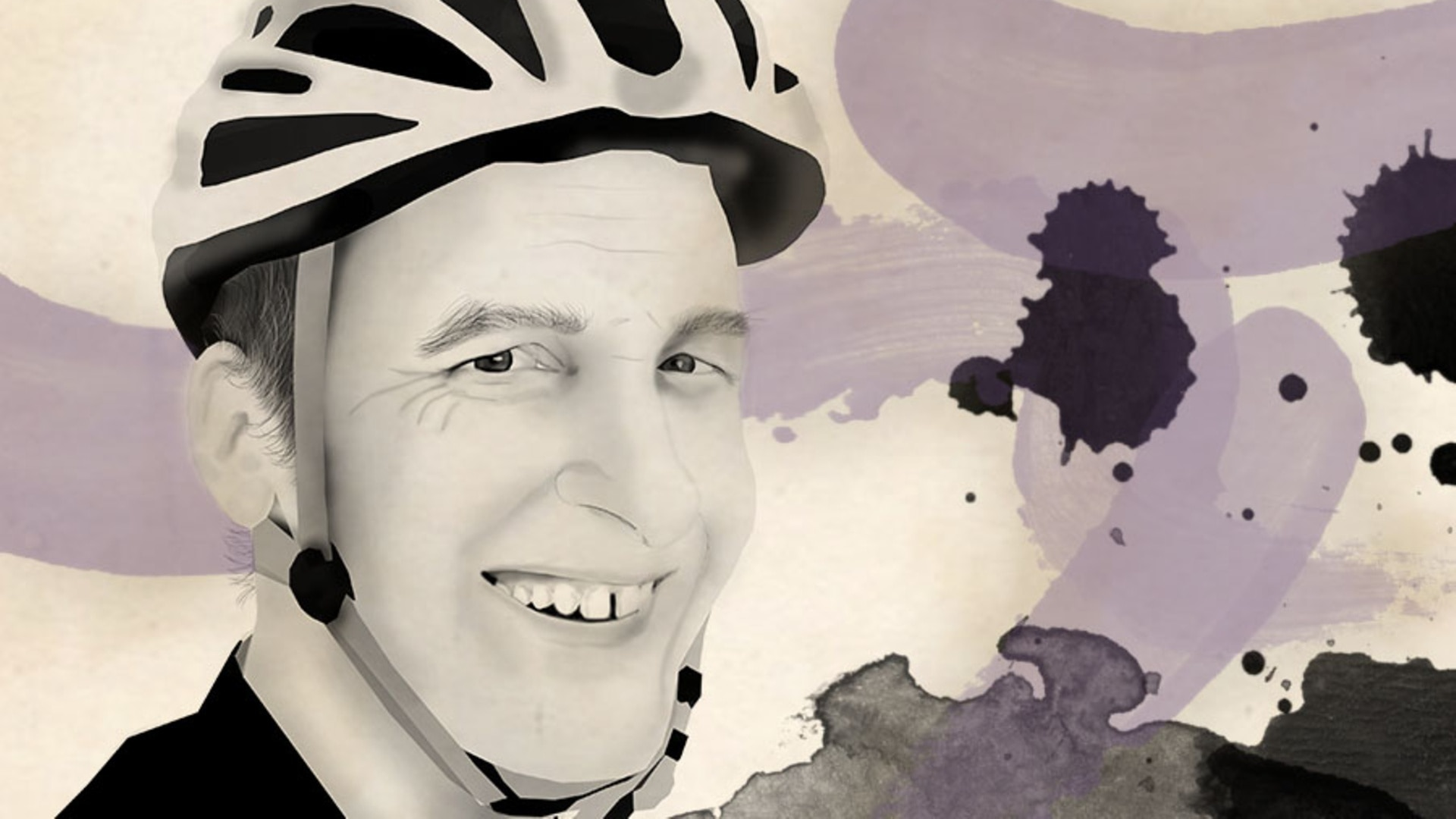 E-Bike ist wie der Everest mit Sauerstoff - SWI swissinfo.ch