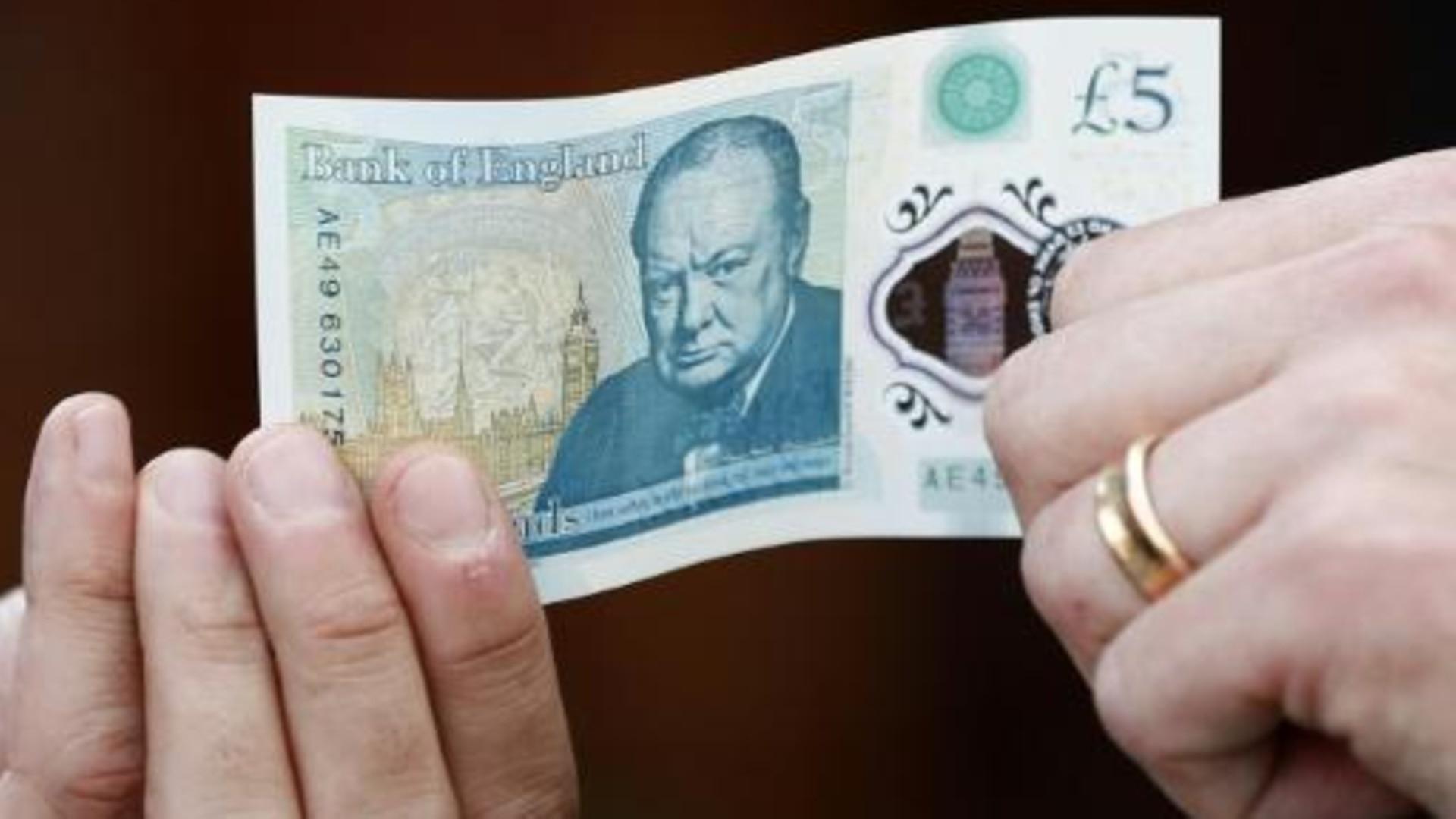 30 lira in euro