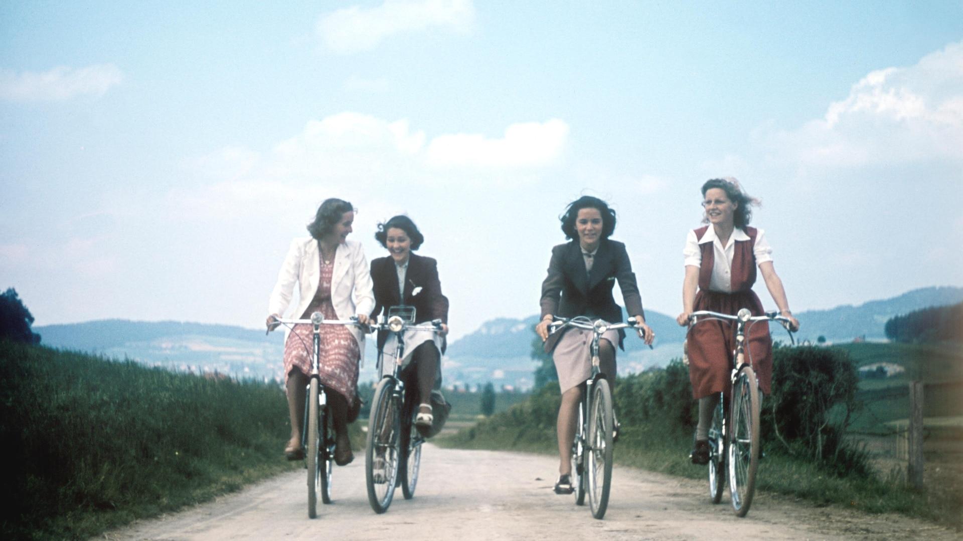 自転車 ベル 義務