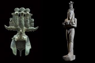 أوزيريس أسرار مصر المدفونة تحت البحر Swi Swissinfo Ch