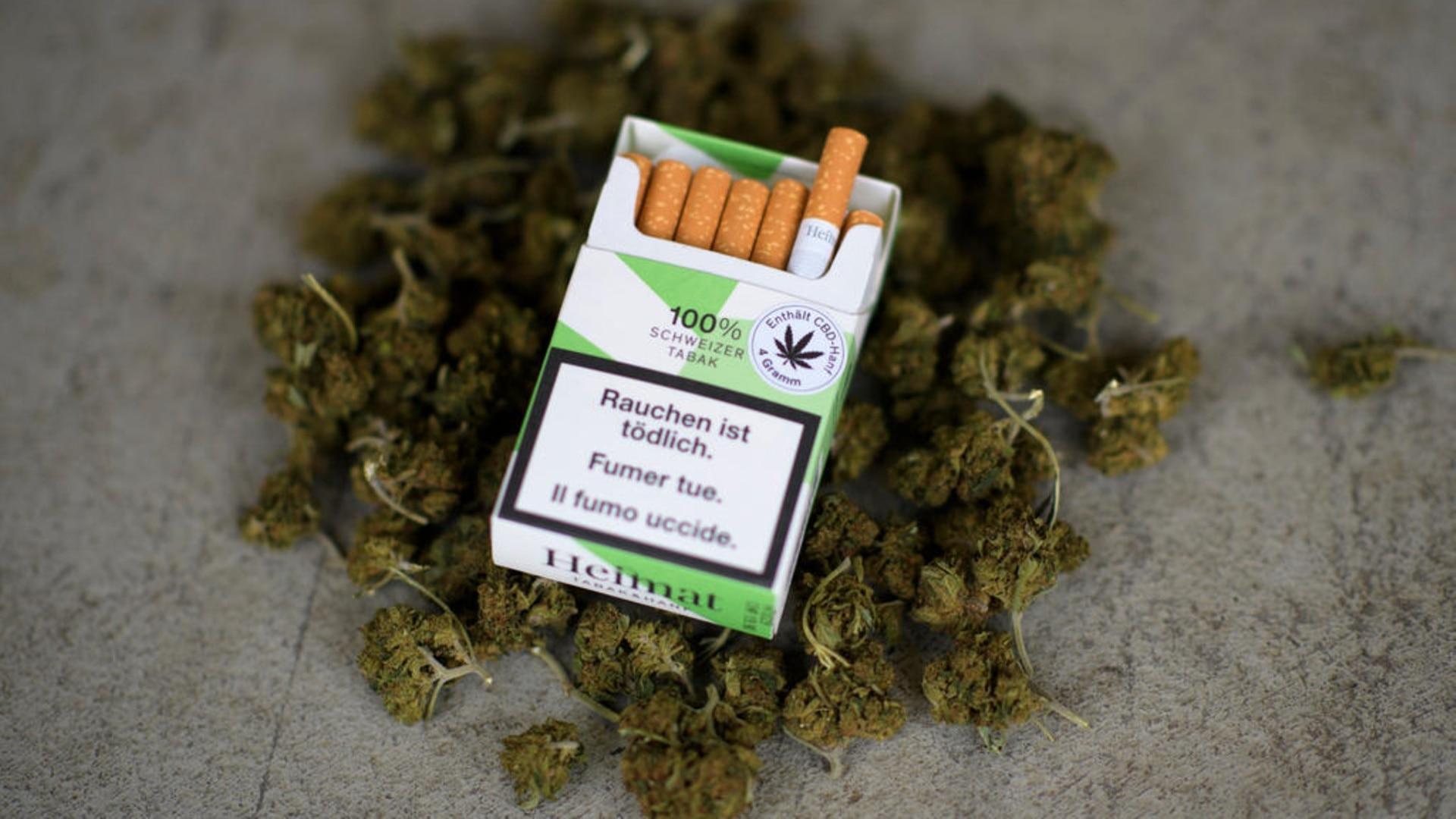 Как купить сигареты если не 18 лет купить табачные стики дешево