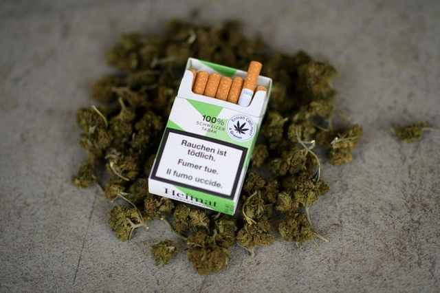 адреса производителей табачных изделий