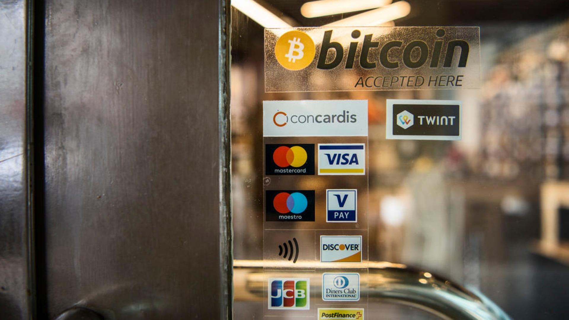 postfinance trading bitcoin)