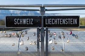 Il Liechtenstein Festeggia I Suoi Trecento Anni Di Vita Swi Swissinfo Ch