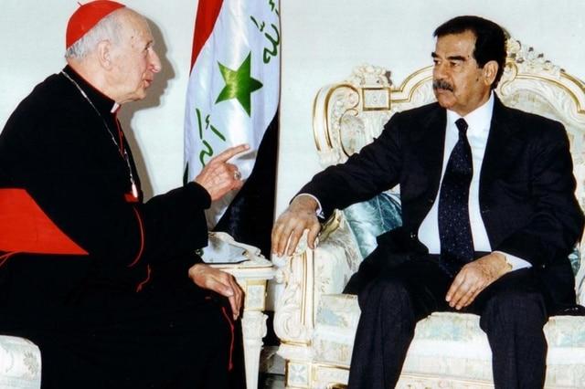Etchegaray y Sadam