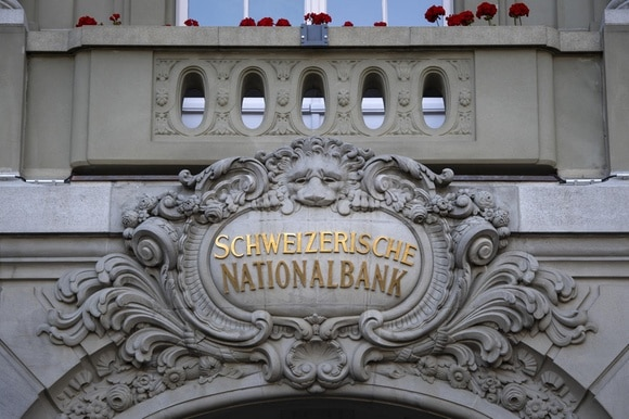 The SNB