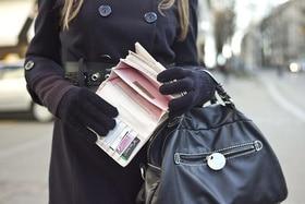 根据周二发表的最新数据,瑞士贫困现象未见改善。