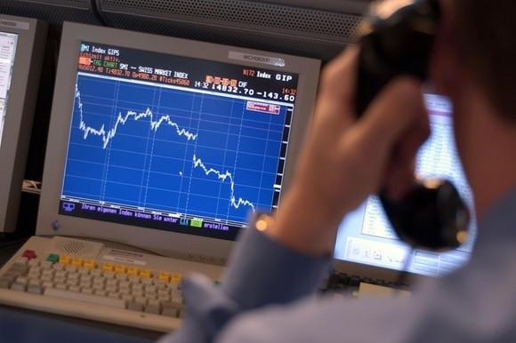 スイスの株価急落 新型コロナの影響で - SWI swissinfo.ch