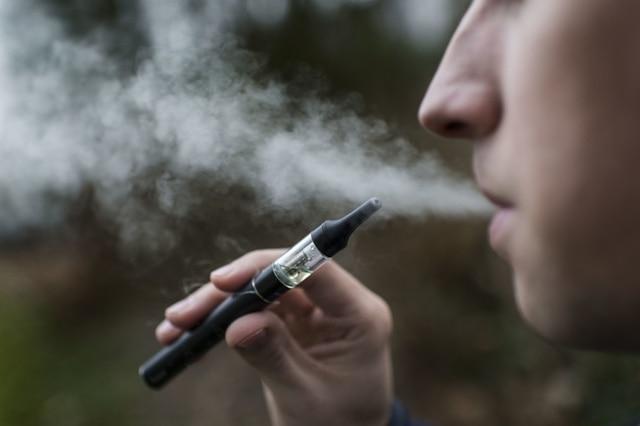 к табачным изделиям относят к