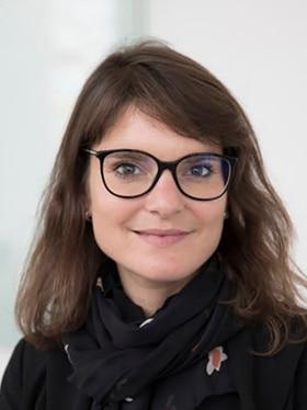 Katia Villard