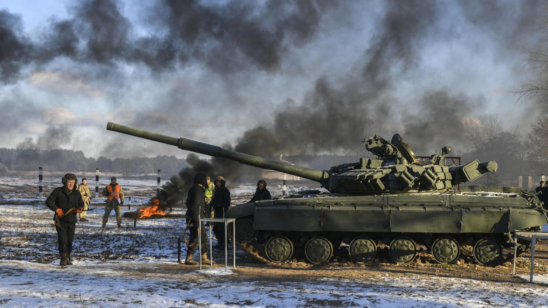 Le revers des sanctions internationales