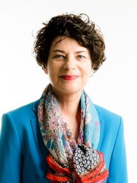 Prof. Petra Grimm