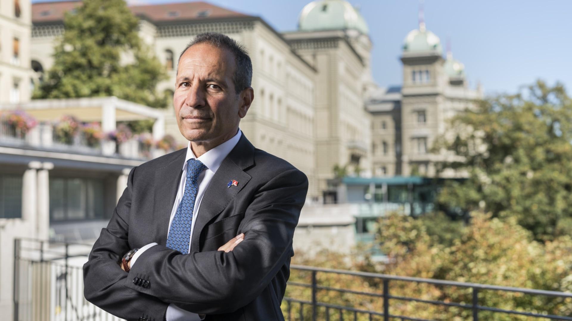 Der-EU-Gesandte-warnte-davor-dass-es-ohne-ein-Rahmenabkommen-zwischen-der-Schweiz-und-der-Europ-ischen-Union-keinen-Status-quo-geben-w-rde