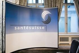 La Suisse de parade … Image_20210527phf9077