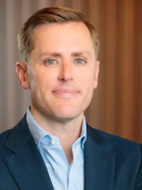 Scott Miner